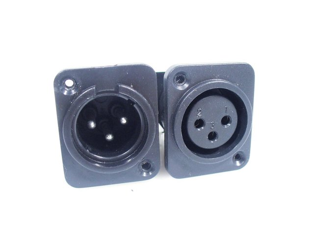 mpne3000360-platine-anschluss-xlr-led-kls-200-MainBild