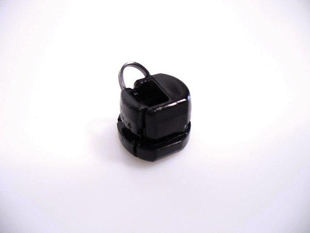mpne3000377-zugentlastung-quetschklemme-6mm-MainBild