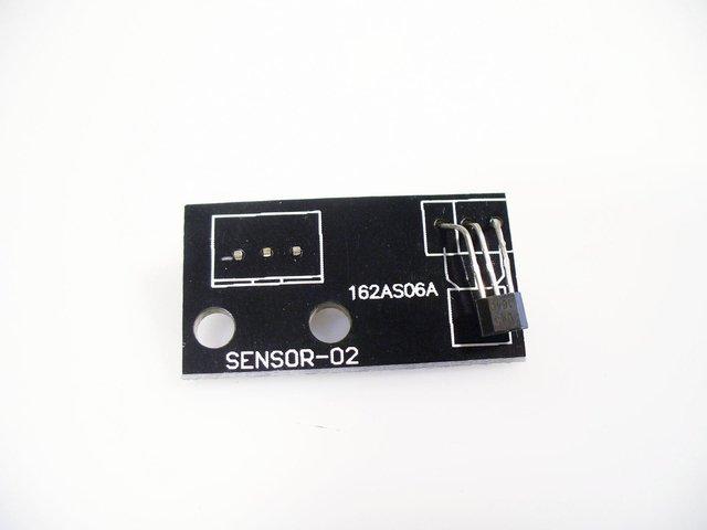 mpne3000405-platine-magnetsensor-tmh-sensor-02-MainBild