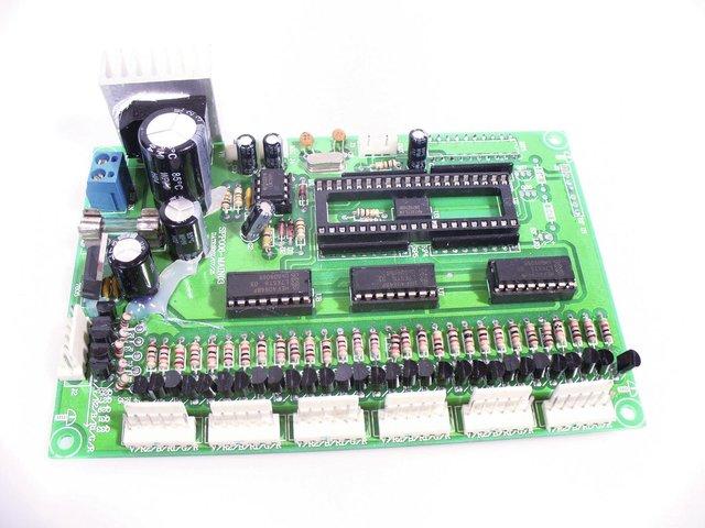 mpne3000421-platine-fuer-led-fx-300-MainBild