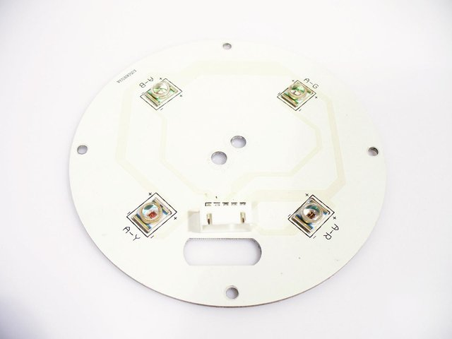 mpne3000457-platine-led-fuer-led-d-12-MainBild