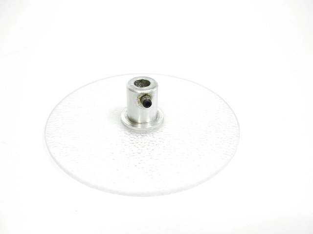 mpne3000555-effektglas-fuer-led-h2o-MainBild