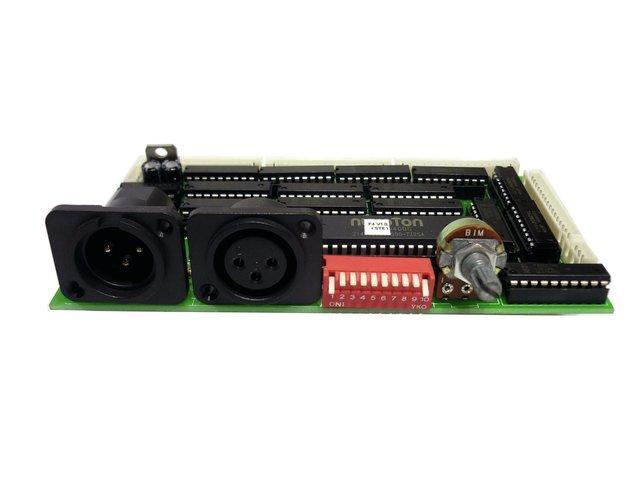 mpne3000571-platine-fuer-led-qdf-4-MainBild