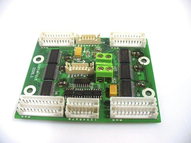 mpne3000591-platine-verteilerbox-lsd-MainBild