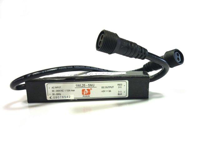 mpne3000594-netzteil-5v-5a-lsd-25cm-ende-alt-MainBild