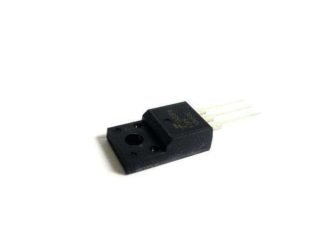 mpne400030l-transistor-fqpf10n60c-MainBild