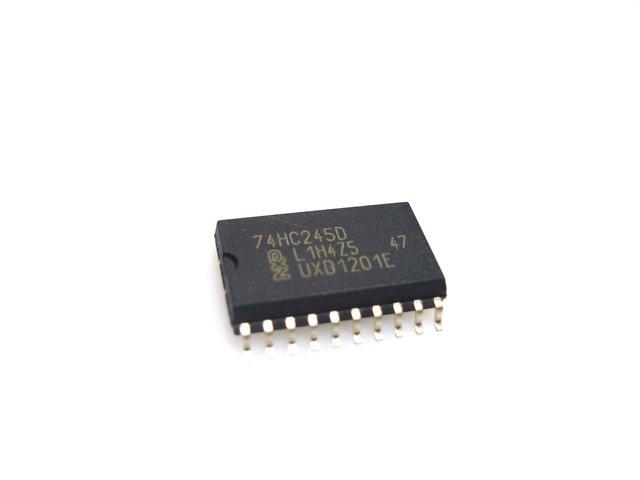 mpne400040b-bustransceiver-hc-8-bit-74hc245d652-MainBild