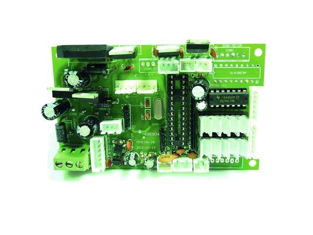 mpne400042j-platine-steuerung-tmh-7-mini15w-zb-MainBild