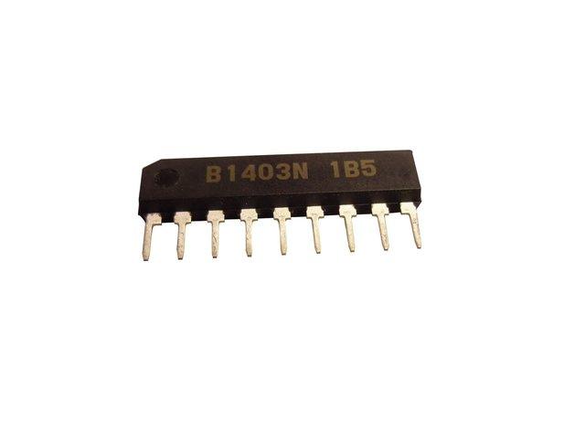 mpne400042k-ic-1403-fuer-em-640-640b-MainBild