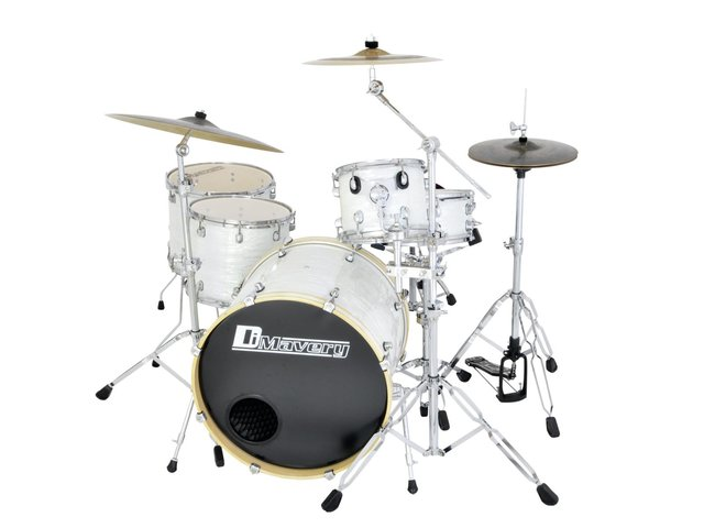 mpn26001035-dimavery-ds-555-drum-set-pearl-white-MainBild