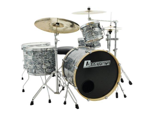 mpn26001036-dimavery-ds-555-drum-set-oyster-MainBild