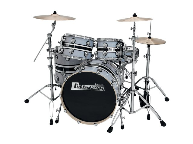 mpn26001040-dimavery-ds-600-drum-set-MainBild