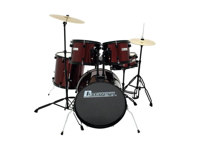mpn26001361-dimavery-ds-200-drum-set-wine-red-MainBild