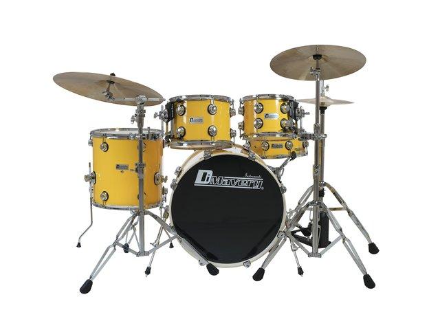 mpn26001623-dimavery-ds-620-drum-set-yellow-MainBild