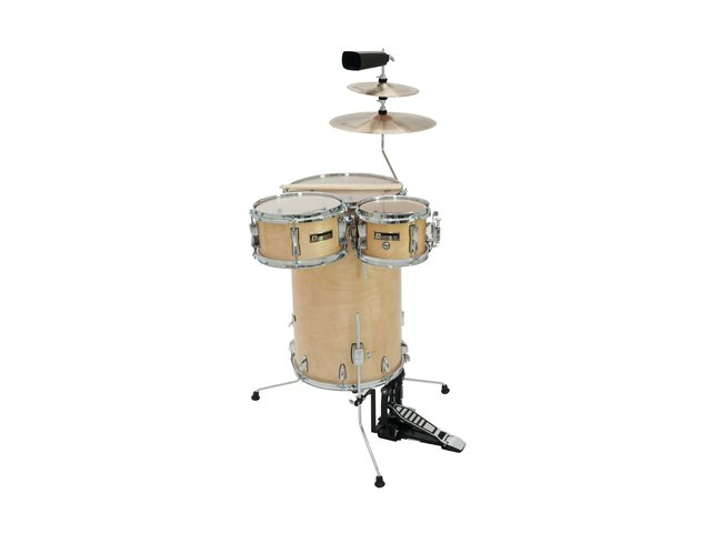 mpn26001650-dimavery-cds-cocktail-drum-set-maple-MainBild
