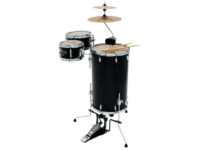 mpn26001800-dimavery-cds-cocktail-drum-set-black-MainBild