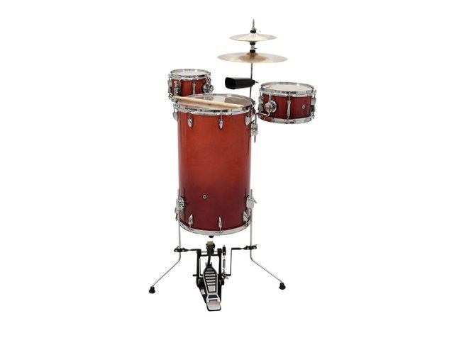 mpn26001810-dimavery-cds-cocktail-drum-set-orangeburst-MainBild
