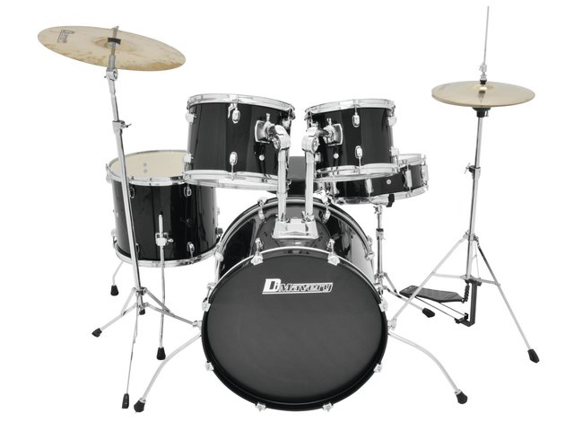 mpn26001855-dimavery-ds-400-youth-drum-set-black-MainBild
