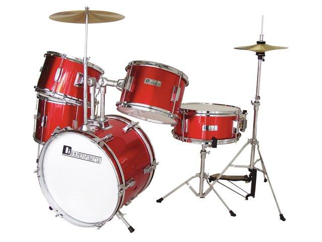 mpn26001900-dimavery-jds-305-kids-drum-set-red-MainBild
