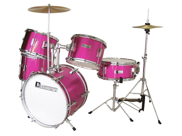mpn26001905-dimavery-jds-305-kids-drum-set-pink-MainBild
