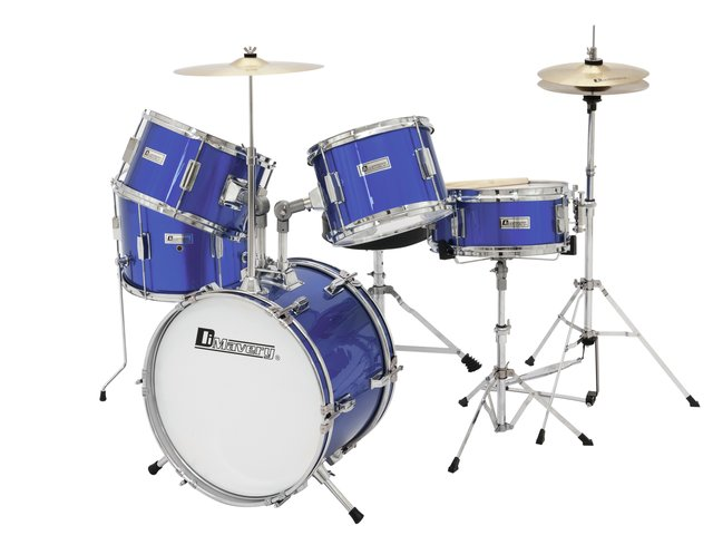 mpn26001950-dimavery-jds-305-kids-drum-set-blue-MainBild