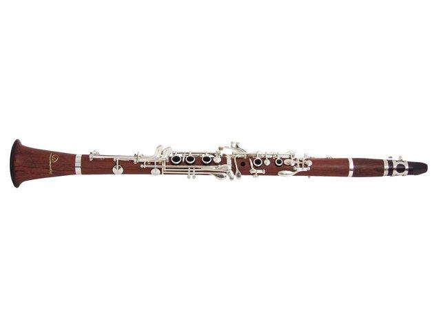 mpn26501220-dimavery-k-17h-bb-klarinette-17-klappen-MainBild