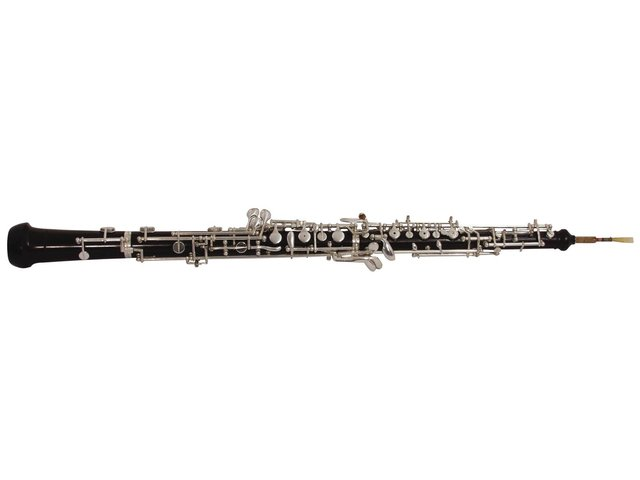 mpn26501300-dimavery-oboe-c-ebonite-black-MainBild