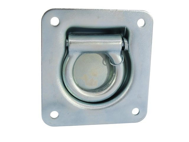 mpn30001150-roping-eye-snap-back-102x95x22mm-sil-MainBild