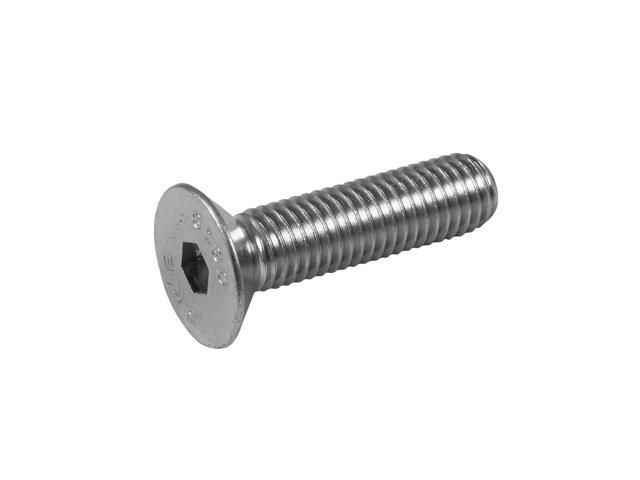 mpn30001187-hexagonal-screw-m10x40mm-MainBild