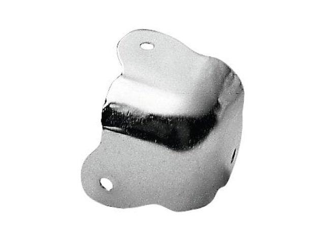 mpn30001600-roadinger-cabinet-corner-3-legs-MainBild