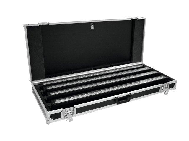 mpn31001050-roadinger-flightcase-4x-led-bar-252-rgb-MainBild