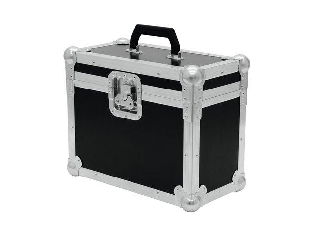 mpn31001062-roadinger-flightcase-2x-tmh-6-7-8-9-MainBild