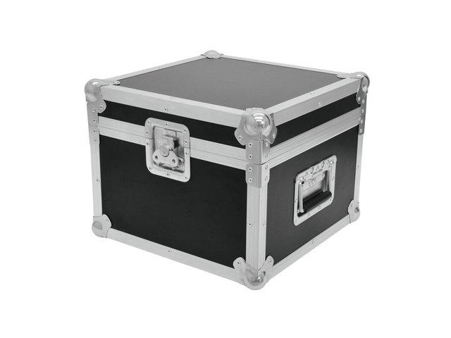 mpn31001064-roadinger-flightcase-4x-tmh-6-7-8-9-MainBild