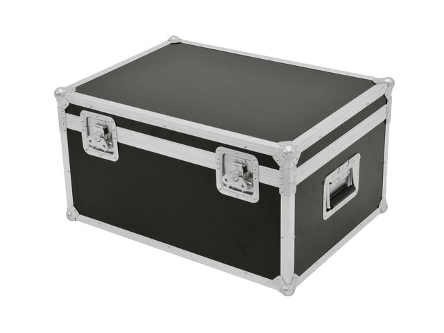 mpn31001066-roadinger-flightcase-6x-tmh-6-7-8-9-MainBild