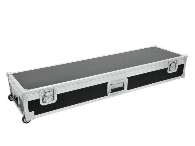 mpn31001070-roadinger-flightcase-kls-kompakt-lichtsets-MainBild