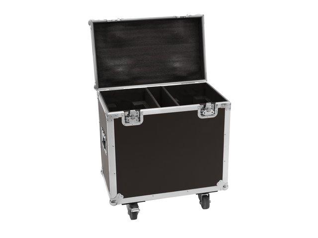mpn31001072-roadinger-flightcase-2x-tmh-x12-MainBild