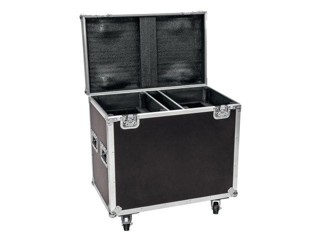 mpn31001073-roadinger-flightcase-2x-tmh-x20-MainBild