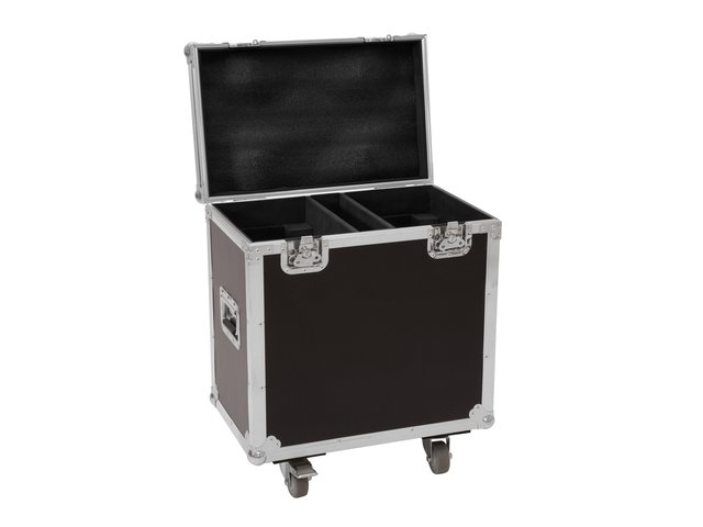 mpn31001074-roadinger-flightcase-2x-tmh-xb-280-MainBild