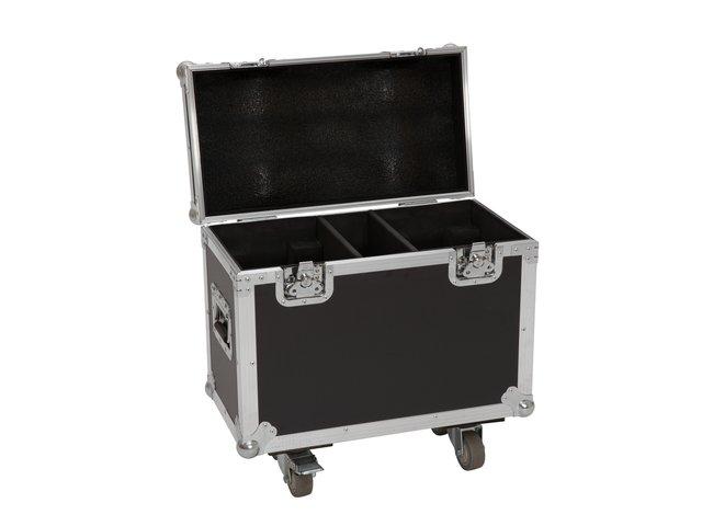 mpn31001077-roadinger-flightcase-2x-tmh-s90-MainBild