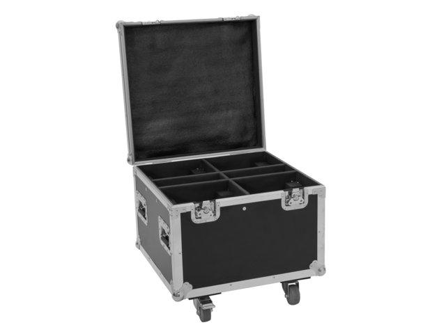 mpn31001078-roadinger-flightcase-4x-tmh-s90-MainBild