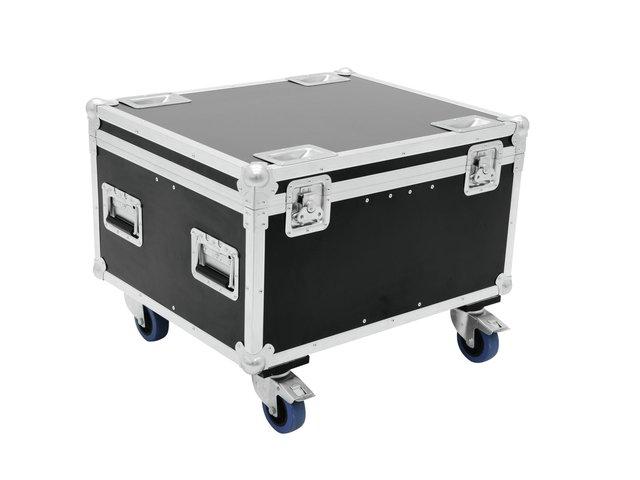 mpn31001084-roadinger-flightcase-4x-tmh-30-tmh-40-tmh-60-MainBild