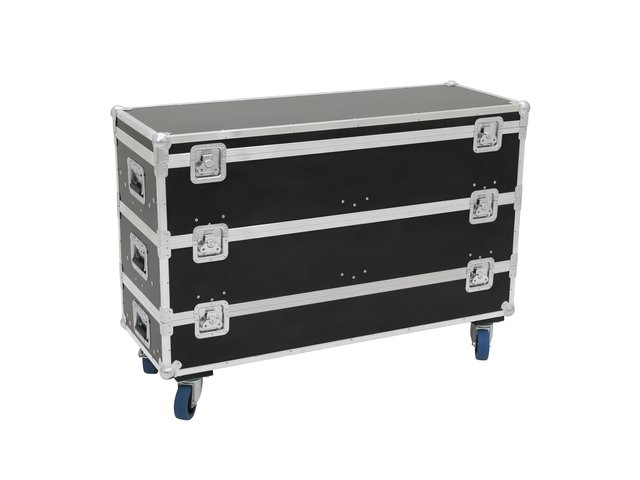 mpn31001090-roadinger-flightcase-12x-led-leiste-groesse-l-MainBild