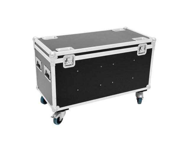 mpn31001215-roadinger-flightcase-4x-pmc-25-MainBild