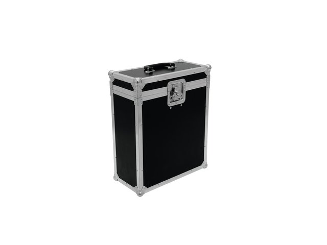 mpn31001218-roadinger-flightcase-2x-pmb-4-MainBild