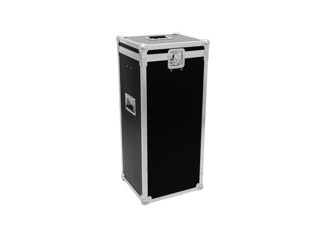 mpn31001230-roadinger-flightcase-4x-pmb-8-MainBild