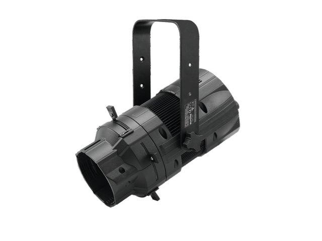 mpn40001800-eurolite-led-pfe-50-3000k-profile-spot-MainBild