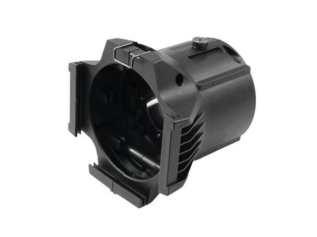 mpn40001810-eurolite-lens-tube-19-for-led-pfe-50-MainBild