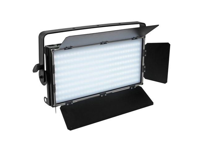 mpn40001898-eurolite-led-pll-480-qcl-panel-MainBild
