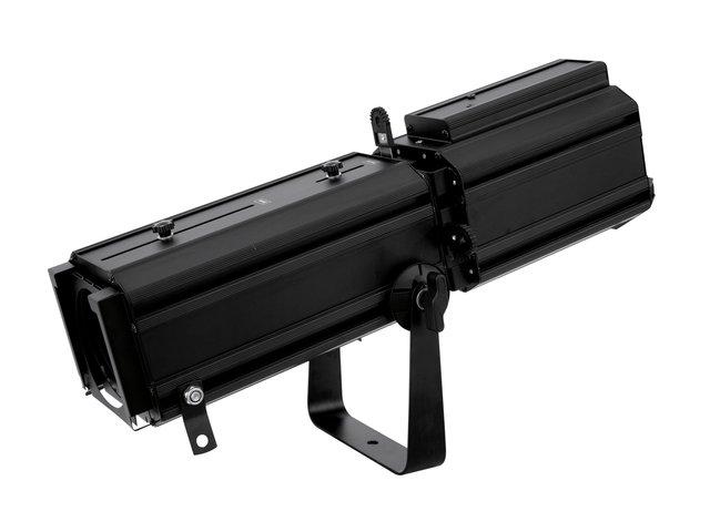 mpn40001961-eurolite-profile-spot-650w-20-40-MainBild