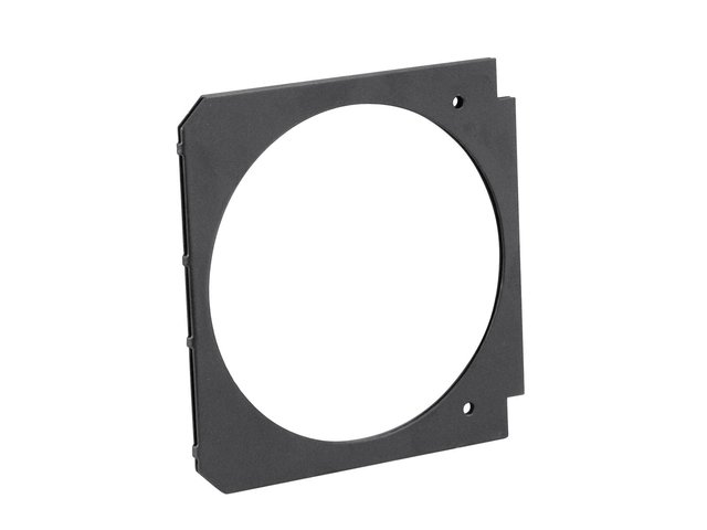mpn40001962-eurolite-filterrahmen-profil-spot-650w-MainBild
